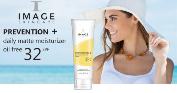 Kem-chong-nang-cho-da-dau-Image-Skincare-Prevention-Daily-Matte-Moisturizer-Oil-Free-SPF32