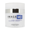 ADT Image MD Restoring Brightening Crème With ADT Technology TM