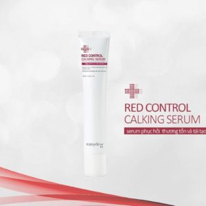 Easydew Ex Red Control Calming Moisture