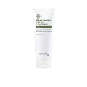 Easydew Ex Repair Control Pure Mild Cleansing