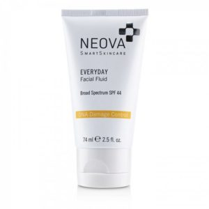 Neova DNA Damage Control Everyday Broad Spectrum SPF44