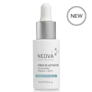 Neova Power Re Activator