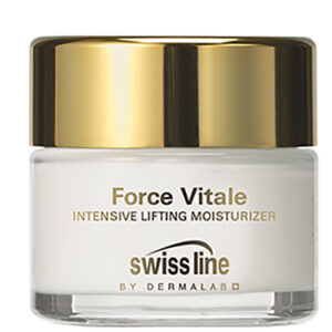 Swissline Force Vitale Intensive Lifting Moisturizer