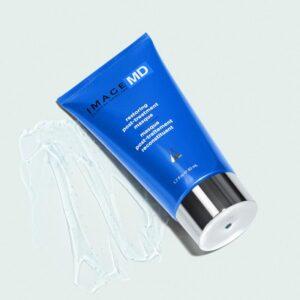 Image MD Restoring Post-Treatment Masque
