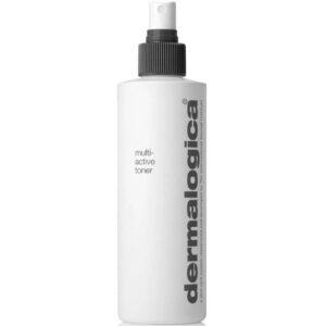 Dermalogica Multi Active Toner