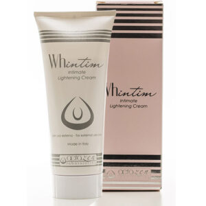 kem-lam-hong-vung-kin-whintim-intimate-lightening-cream