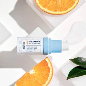 Obagi Clinical Vitamin C Eye Brightener
