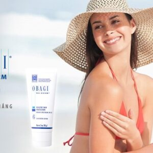 Obagi Healthy Skin Protection SPF35