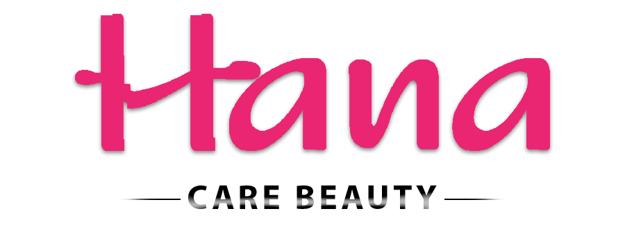 HANA CARE BEAUTY