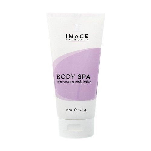 Body spa Cell.u.lift Firming Body Lotion