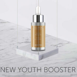 Swissline Cell Shock Age Intelligence Youth Booter